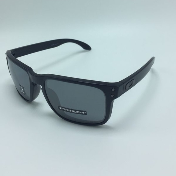 67e9357478 ... reduced oakley sunglasses holbrook prizm polarized b078c 4c262